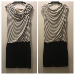 Anthropologie Weston Wear dress. Size XS